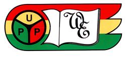 Dawne Logo